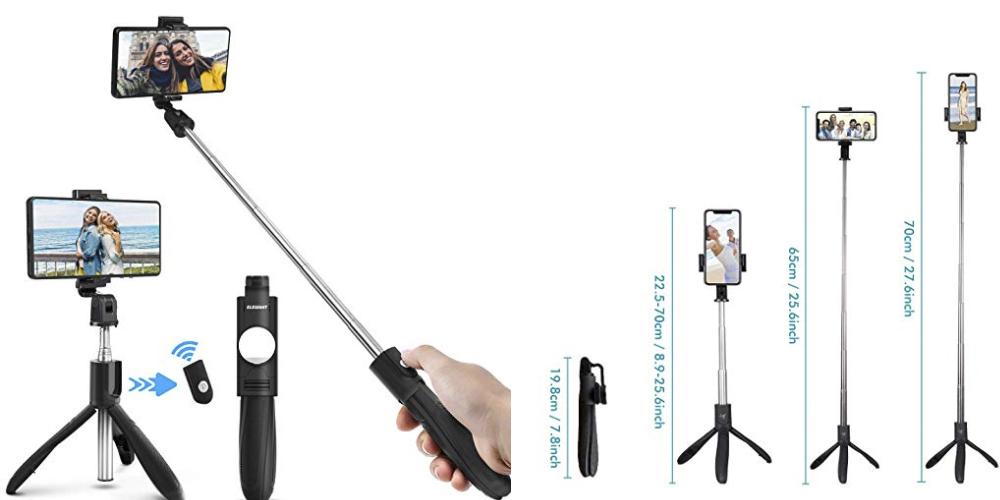 5-mejores-palos-selfies
