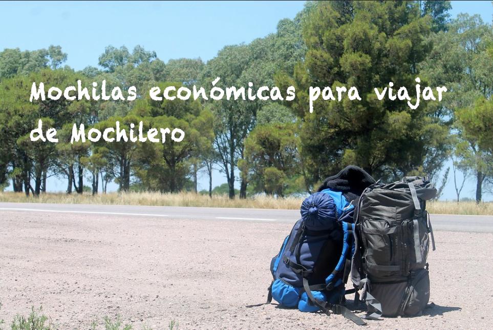 mochilas-economicas-para-viajar-de-mochilero