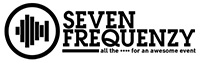 Seven Frequenzy