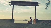 Meditación, Sungazing, Paz Interior Budismo, Kung Fu y Velocidad